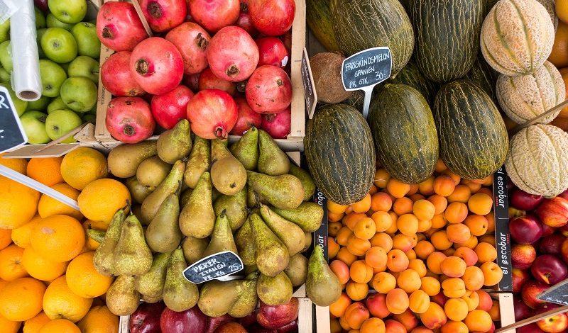 Chrípkové obdobie je za dverami – ktoré druhy ovocia a zeleniny posilnia imunitu?